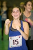 Bratislavský aerobik maratón, 26.11.2014 :: MBA 2014_086