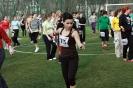 maraton_135