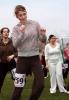 maraton_55