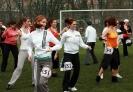 maraton_65