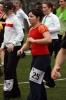 maraton_94