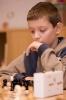 šach :: IMG_3216