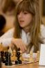 šach :: IMG_3253