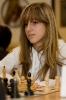 šach :: IMG_3255