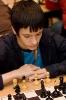 šach :: IMG_3268