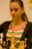 šach :: IMG_3285