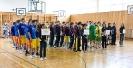 basketbal :: IMG_5789