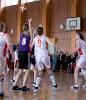 basketbal :: IMG_1924