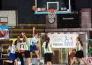 Nestlé basket M-SR 2009 dievčatá :: IMG_3776
