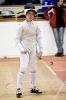 svetový pohár kadetov, Bratislava, 13.2.2010 :: IMG_1147