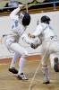 svetový pohár kadetov, Bratislava, 13.2.2010 :: IMG_1196