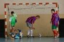 halový futbal M-BA 2008 :: IMG_6197