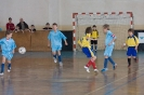 futbal :: IMG_6773