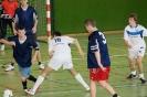 halový futbal MBA SŠ 2009 :: IMG_2519