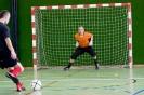 halový futbal MBA SŠ 2009 :: IMG_2641