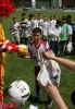 futbal :: IMG_9282