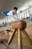M-SR ZŠ 2011 v gymnastickom štvorboji :: IMG_3841