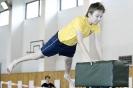 gymnastika :: IMG_5745