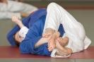 judo :: IMG_2369