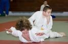 ŠH Mladosť - tréning 11.12.2009 :: IMG_2409