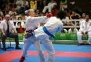 Karate :: IMG_8786
