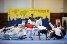 Karate :: IMG_9079