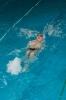 plávanie :: IMG_2217