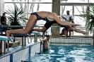 plávanie :: IMG_2241