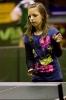 stolný tenis :: IMG_5607