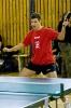 stolný tenis :: IMG_2440