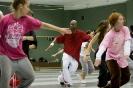 Hip Hop workshop 25.10.2008 :: IMG_4454