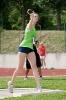atletika :: IMG_7302