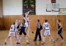 basketbal :: IMG_6456