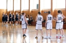 basketbal :: IMG_6600