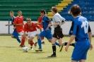 futbal :: IMG_8322