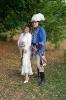 svatby, oslavy, ... :: J_T_10