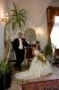 svatby, oslavy, ... :: IMG_2021